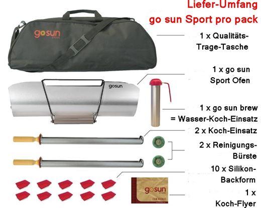 lieferumfang_go-sun-sport-pro-pack_deutsch-Copy