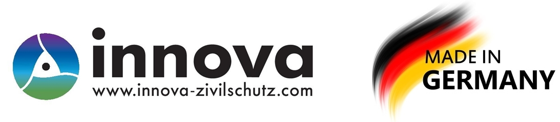 innova-logo_made-in-germany