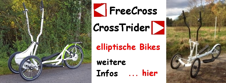 freecross-plus-crosstrider_mit-text