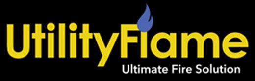_uf_logo-Copy5ac3ae3803a28