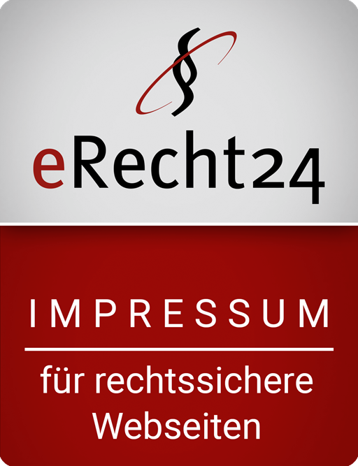 erecht24-siegel-impressum-rot-gross-Copy