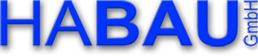 Habau GmbH