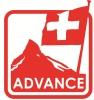SwissAdvance