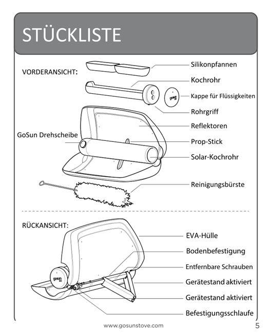 GoSunGo-Manual_German-05-Copy