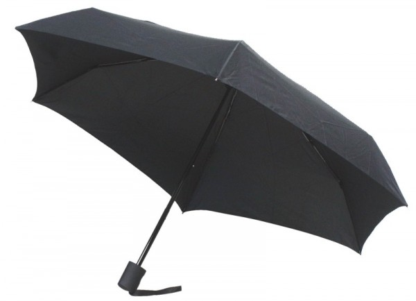 ShedRain FlatWear Mini Pocket (Regenschirm)