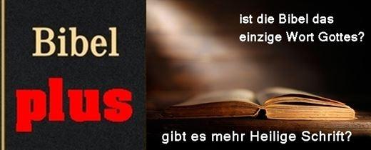 bibelplus_kombi-Copy