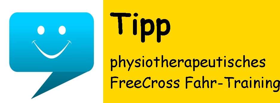 physiotherapeutisches-training