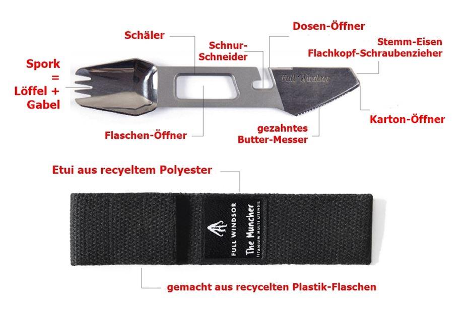 660020_2_deutsch-CopyndTHq1vSfoG0m
