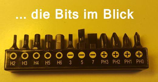 die-bits-im-blick-Copy