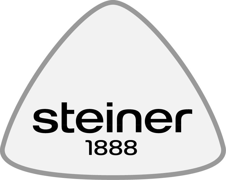 Logo-Steiner1888-1c