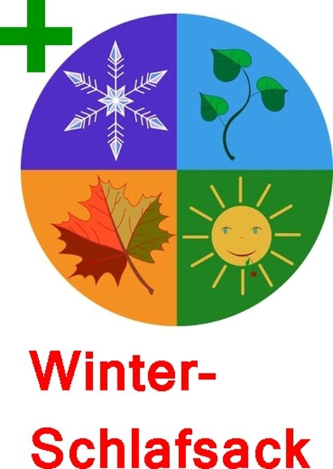 winter_symbol-Copy