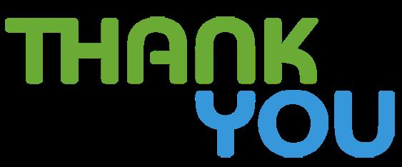 thankyou_logo_ohne_hintergrund_schnitt