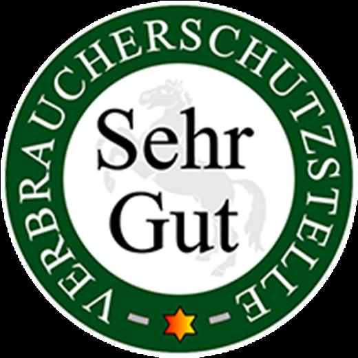 SEHRGUT-S1-Copy