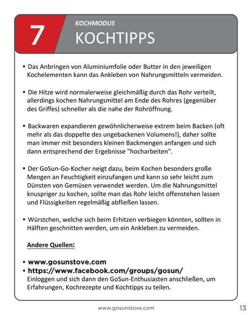 GoSunGo-Manual_German-13-Copy