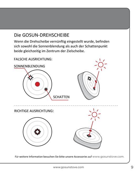 GoSunGo-Manual_German-09-Copy