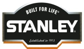 Stanley - Vakuumkanne