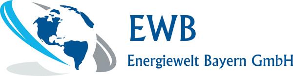 Energiewelt Bayern GmbH