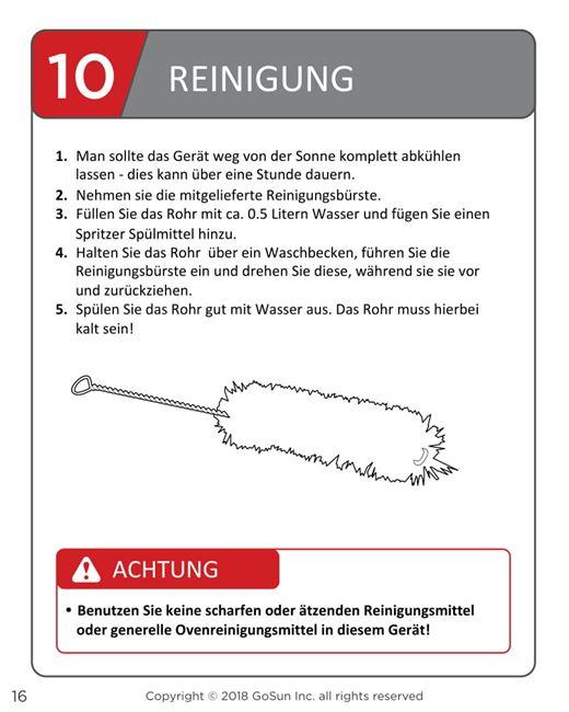 GoSunGo-Manual_German-16-Copy