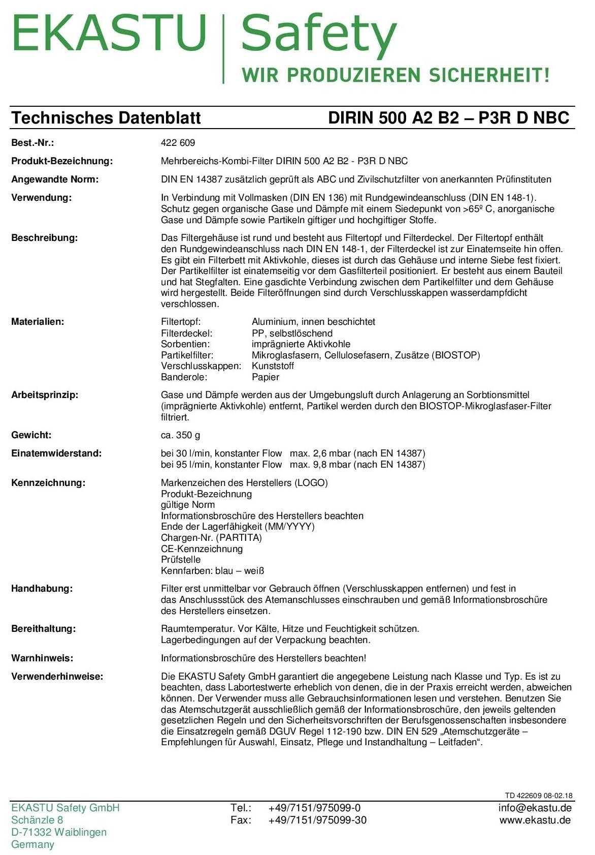 datenblatt-mehrbereichsfilter