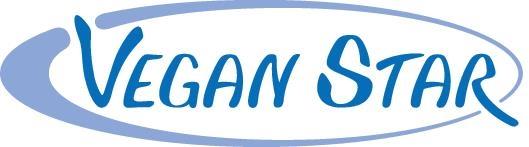 VeganStar - SojaMilch & Co.