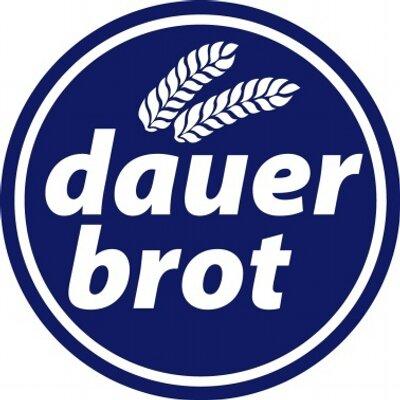 Dauerbrot GmbH