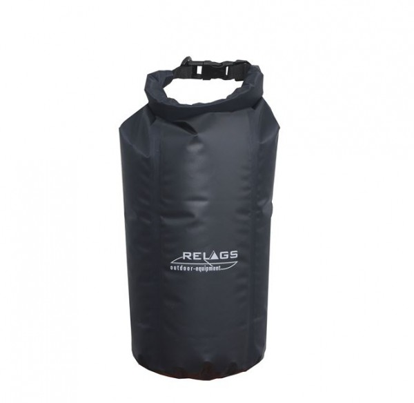 RELAGS Packsack light ... 6 Liter