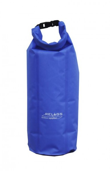 RELAGS Packsack light 175 ... 20 Liter