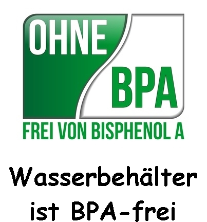 wasserbeh-lter