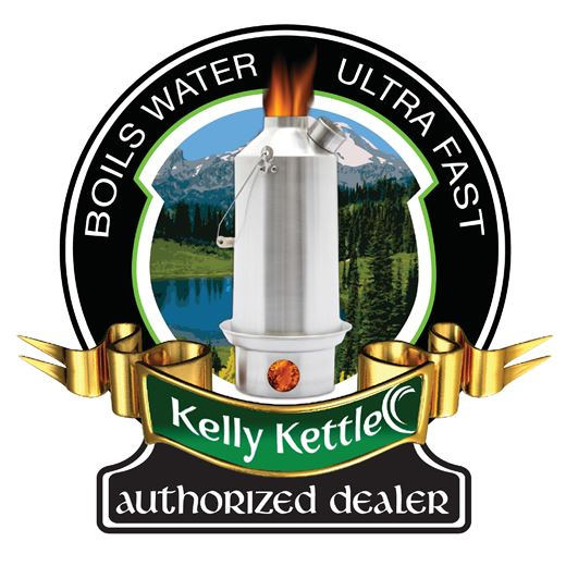 KellyKettleStickers-V4_8pt-2010-09-23-Dealer_preview-Copy