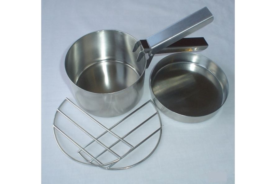 cookset_stainless_trekker-Copy585ac4f054ae1