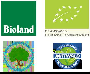 footer-logos_biolandhof-knauf