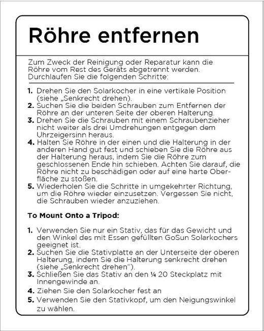 GoSun_Sport_Manual_DE-page-014-Copy