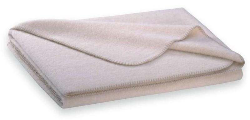 steiner alina hochwertige wolldecke aus alpaka und. Black Bedroom Furniture Sets. Home Design Ideas