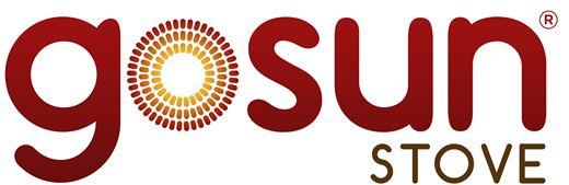 gosun_stove_logo-Copy5a9396e6bd3f3