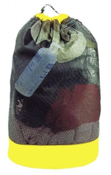 Coghlan´s Nylon Packsack in drei Größen