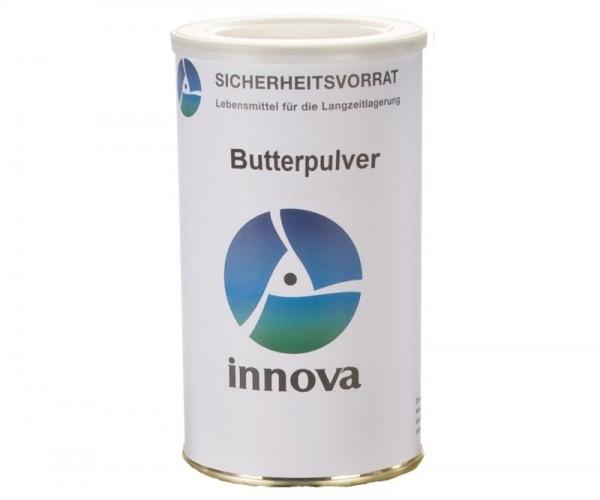 Innova Butterpulver 12 x 1,2 Liter