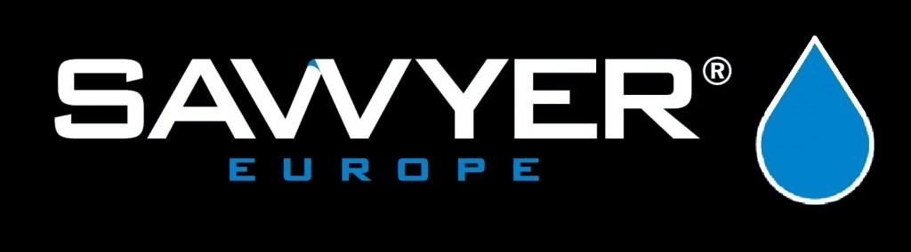 Sawyer Europe