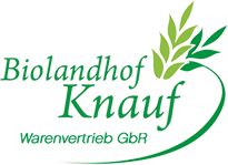 biolandhof-knauf_logo