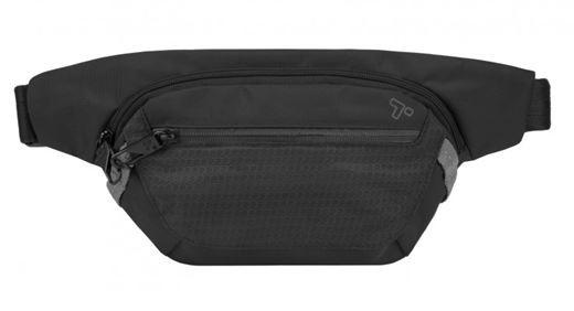 TRAVELON Hüft-Tasche diebstahl-sicher