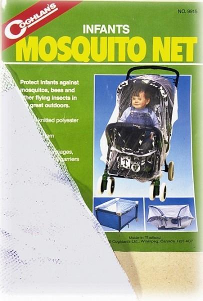 Moskitonetz für Kinder von Coghlan´s