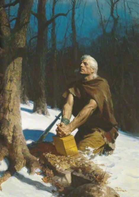 moroni-buries-plates-39672-gallery-Copy