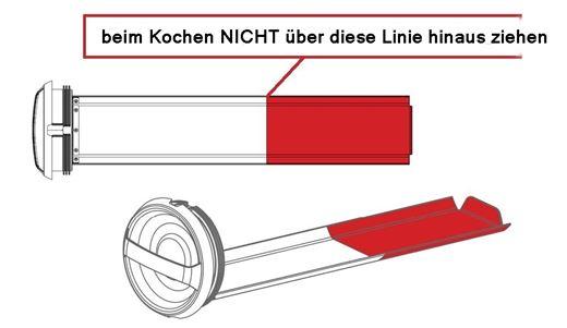 kochen-1-Copy