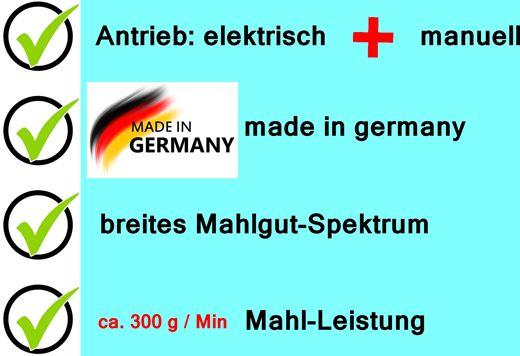 plusis_basis_aktuell_300-Copy