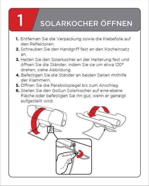GoSun_Sport_Manual_DE-page-003-Copy