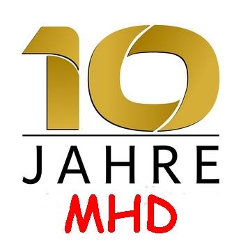 mhd_10-jahre