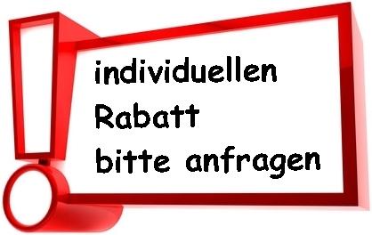 individueller-rabatt5a4086389b5f8