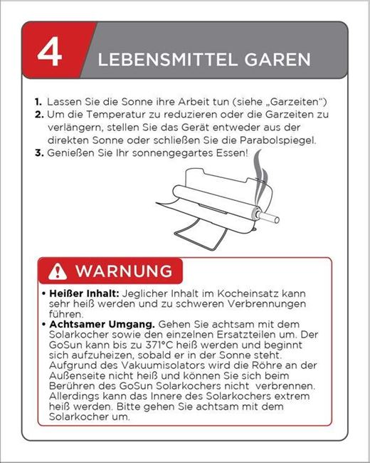 GoSun_Sport_Manual_DE-page-006-Copy