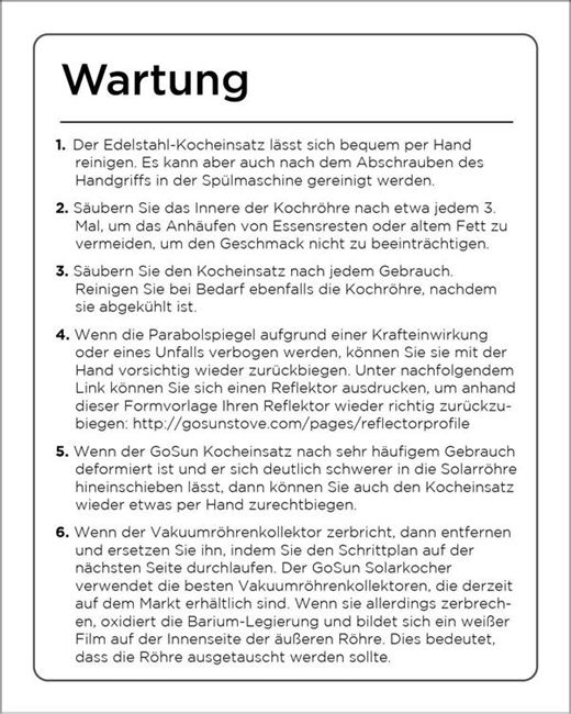 GoSun_Sport_Manual_DE-page-010-Copy