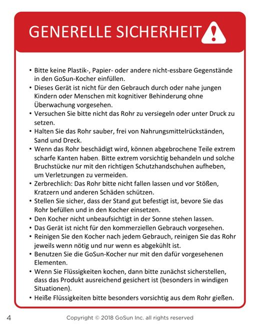 GoSunGo-Manual_German-04-Copy