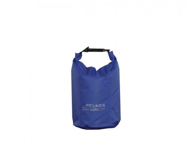RELAGS Packsack light 175 ... 3 Liter